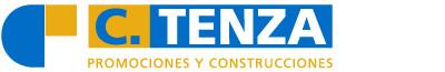 Inmobiliarias Calpe Promociones Constructores Construcciones Constructoras Calpe