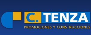 Inmobiliarias Calpe Promociones Constructores Construcciones Constructoras Calpe