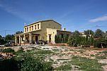 Comprar Villa / Chalet Benissa