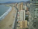 Property to buy Apartments Benidorm