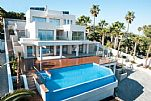 Property to buy Villas / Houses Moraira