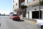 Comprar Local comercial Calpe