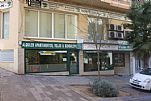 Property to buy Commercial local Calpe