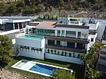 Property to buy Villas / Houses Altea