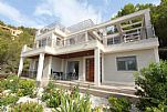 Comprar Villa / Chalet Altea