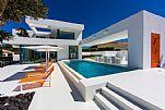 Acheter Villa / Chalet Moraira
