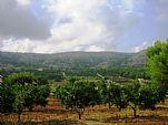 Zu Kaufen Grundstücke Benissa