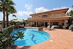 Acheter Villa / Chalet Calpe