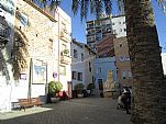 Property to buy Apartments Calpe
