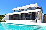 Property to buy Villas / Houses Moraira