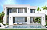 Comprar Villa / Chalet JAVEA