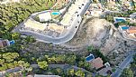 Property to buy Plots Calpe