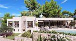 Comprar Villa / Chalet Calpe