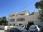 Property to buy Villas / Houses Calpe