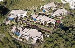 Property to buy Villas / Houses Benissa