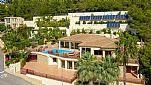 Comprar Villa / Chalet Callosa d'en Sarriá